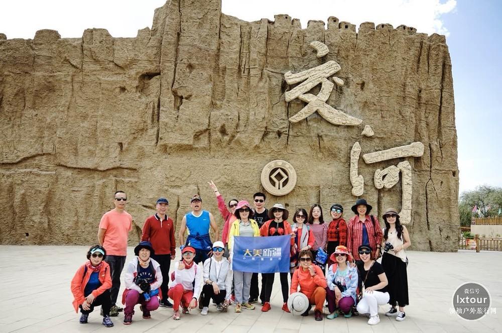 新疆旅游前期准备攻略大全,新疆旅游注意事项,推荐最佳新疆旅游线路