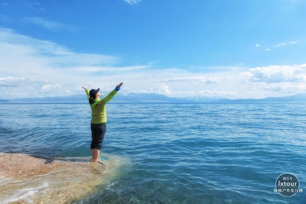 新疆博尔塔拉旅游景点——赛里木湖旅游介绍(交通|门票|最佳季节)
