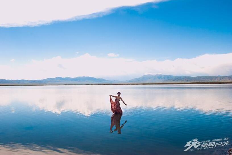 西宁到茶卡盐湖怎么去