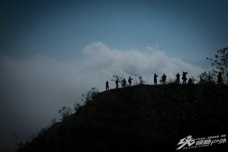 元阳景点旅游